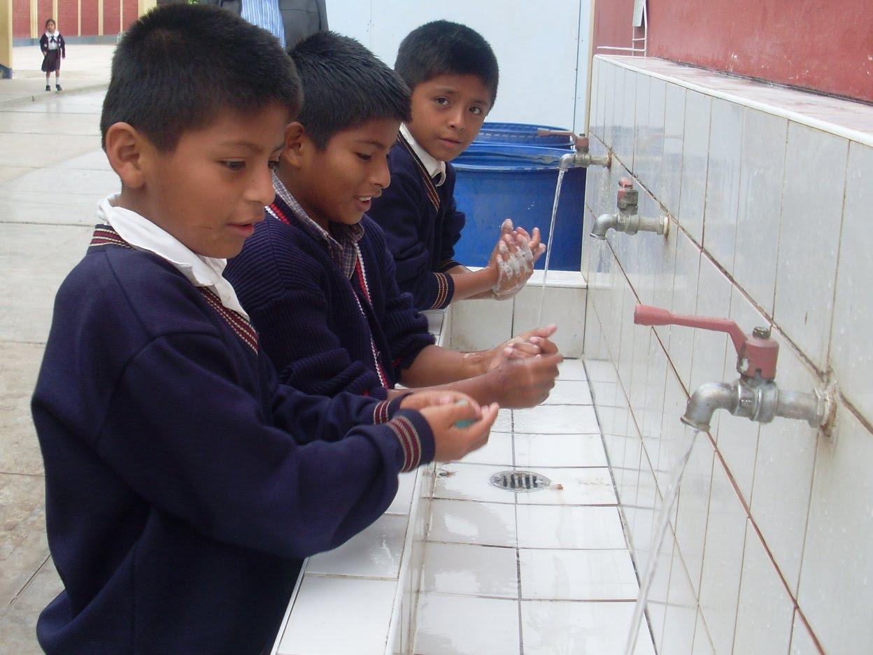 Inspección Colegios AH1N1 (45)