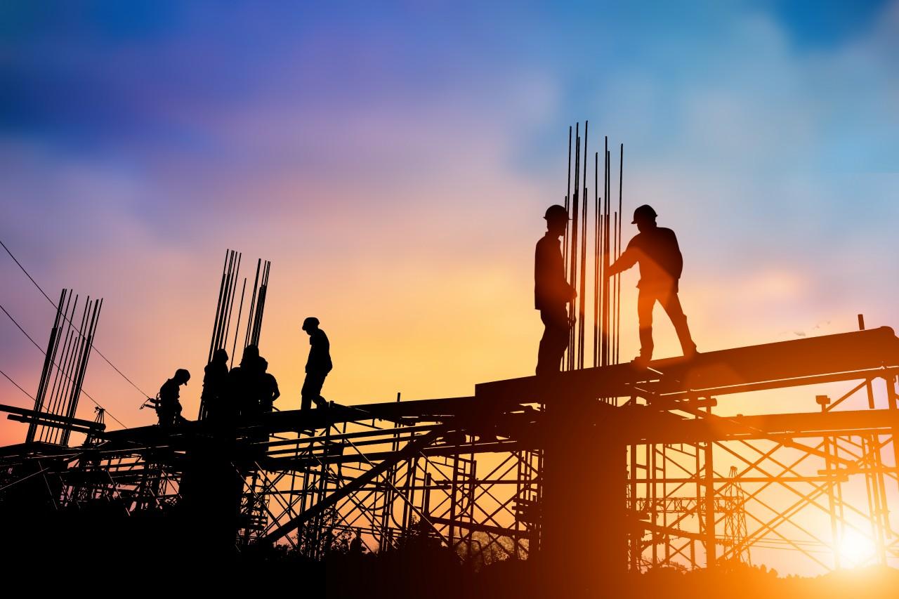 economia-infraestructura-090819-022653