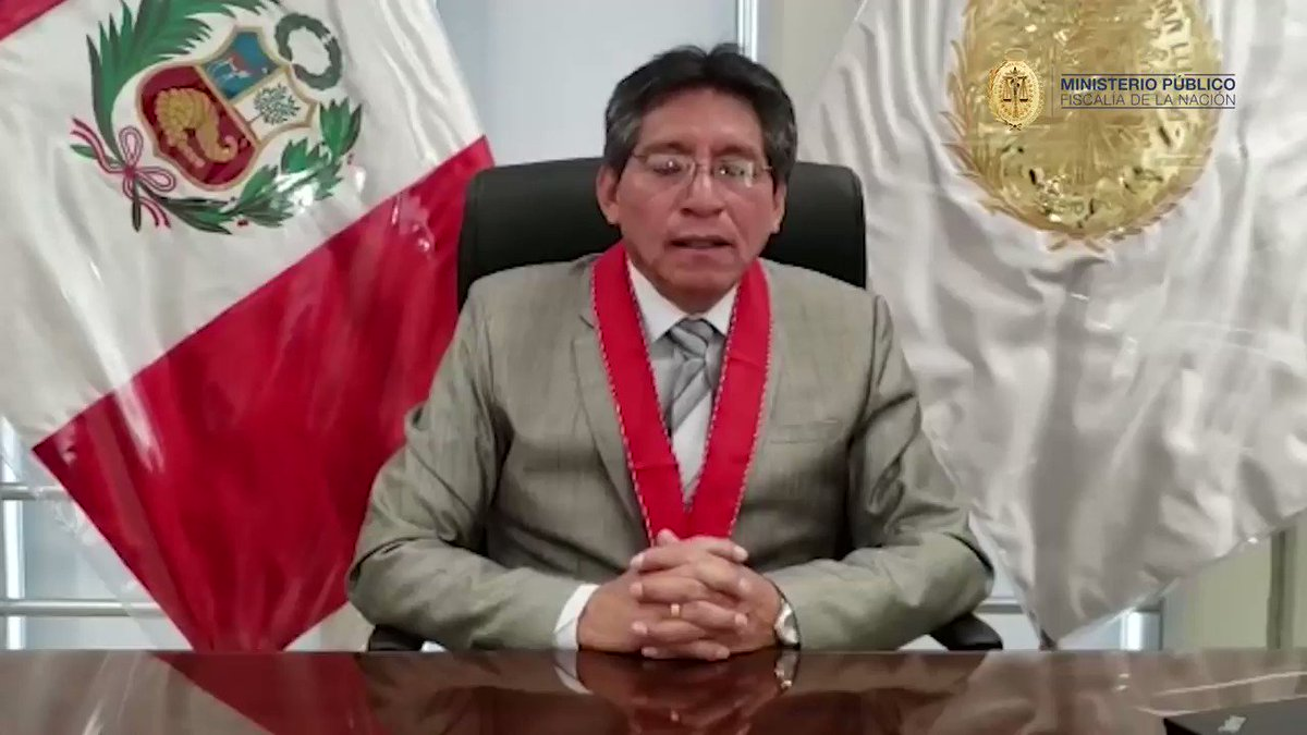 FISCAL LOPEZ