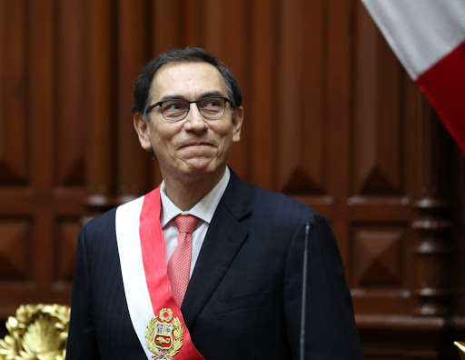 el-presidente-v.jpg