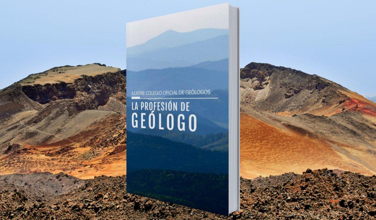 los geologos