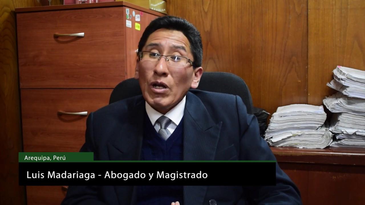 juez madariaga
