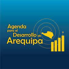 agenda para desarrollo