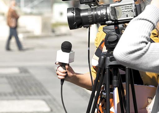 prensa mx
