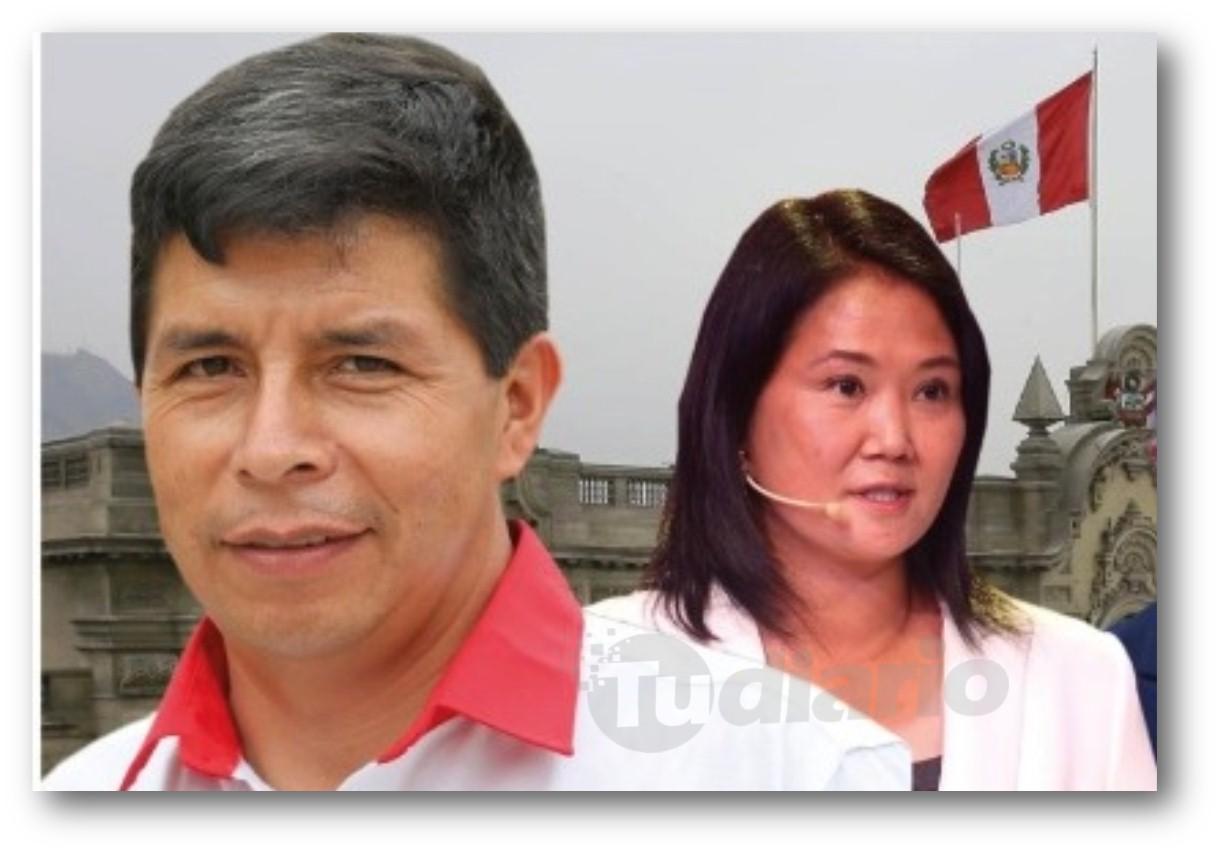 candidatos bicentenario 2021