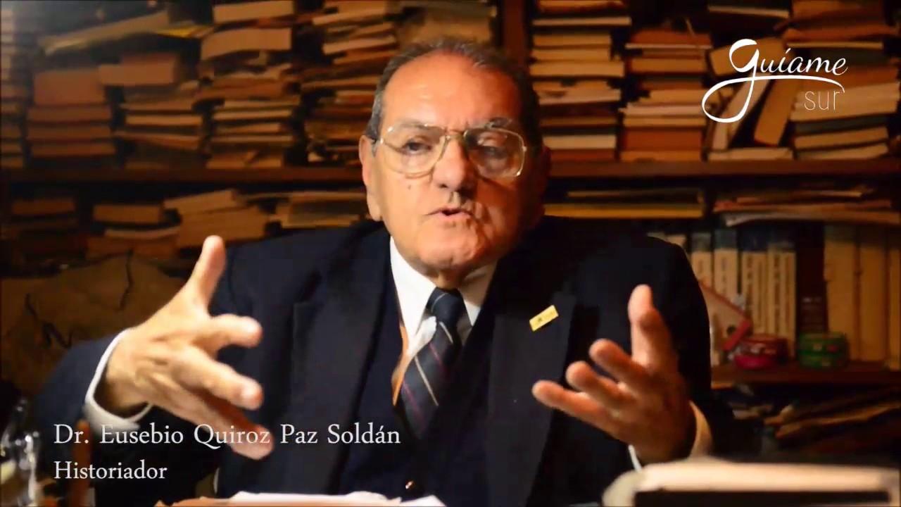 dr eusebio