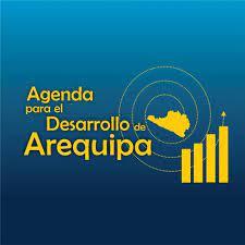 imagen agenda aqp