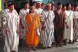 indigenas-servindi.jpg