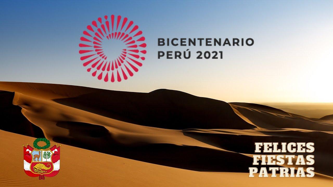 peru-bicentenario.jpg