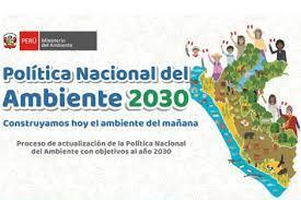 politica-ambiente-2030.jpg