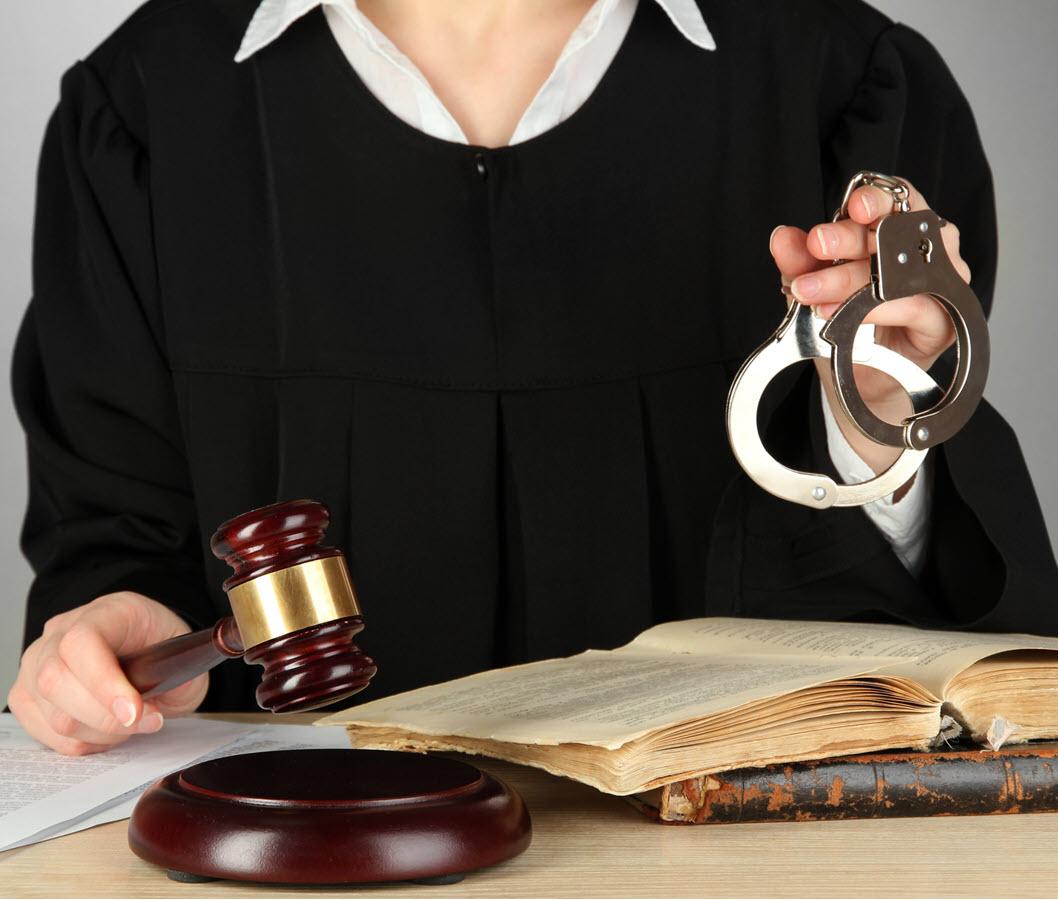 sancion penal