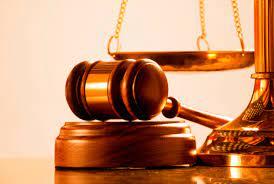 derecho-procesal.jpg