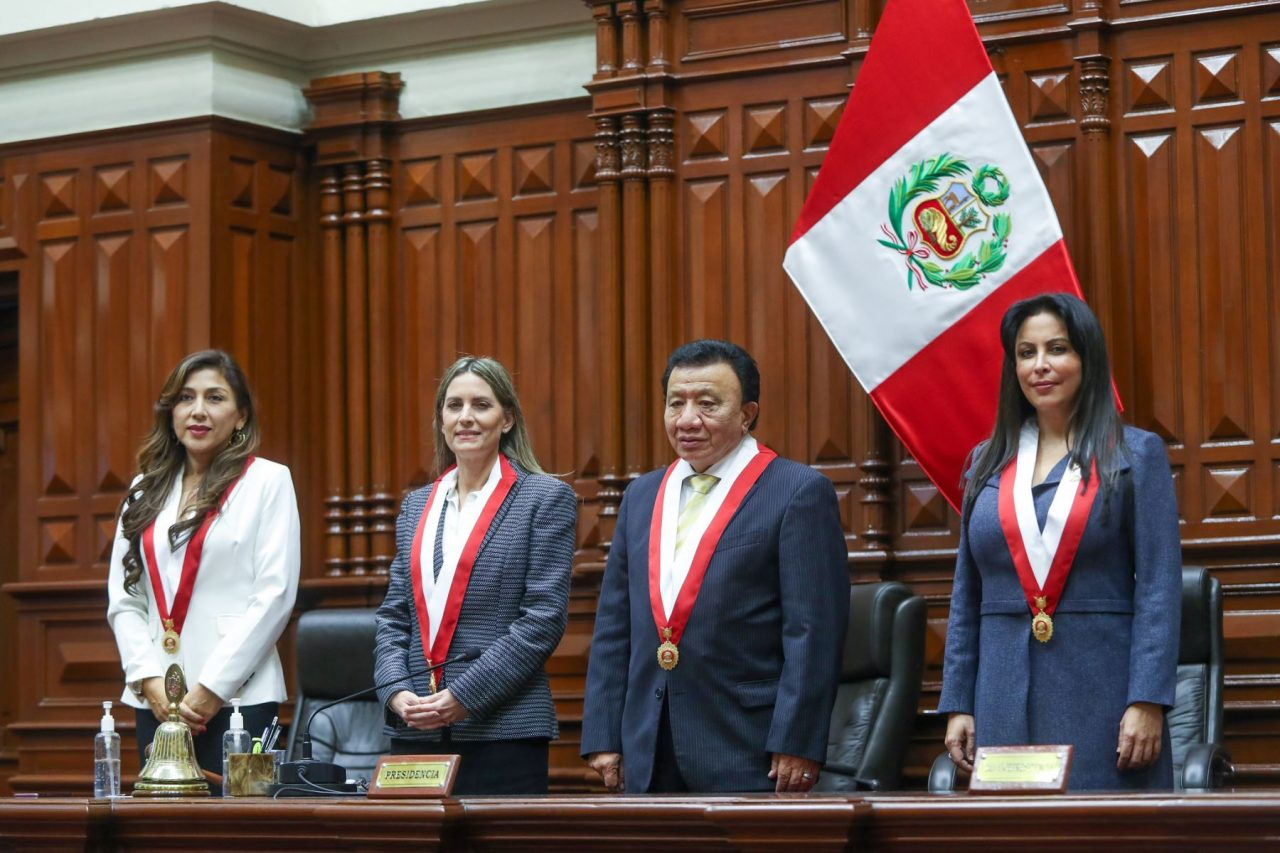 directiva-del-parlamento-1280x853.jpg