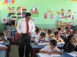 el-profesor-peruano.jpg