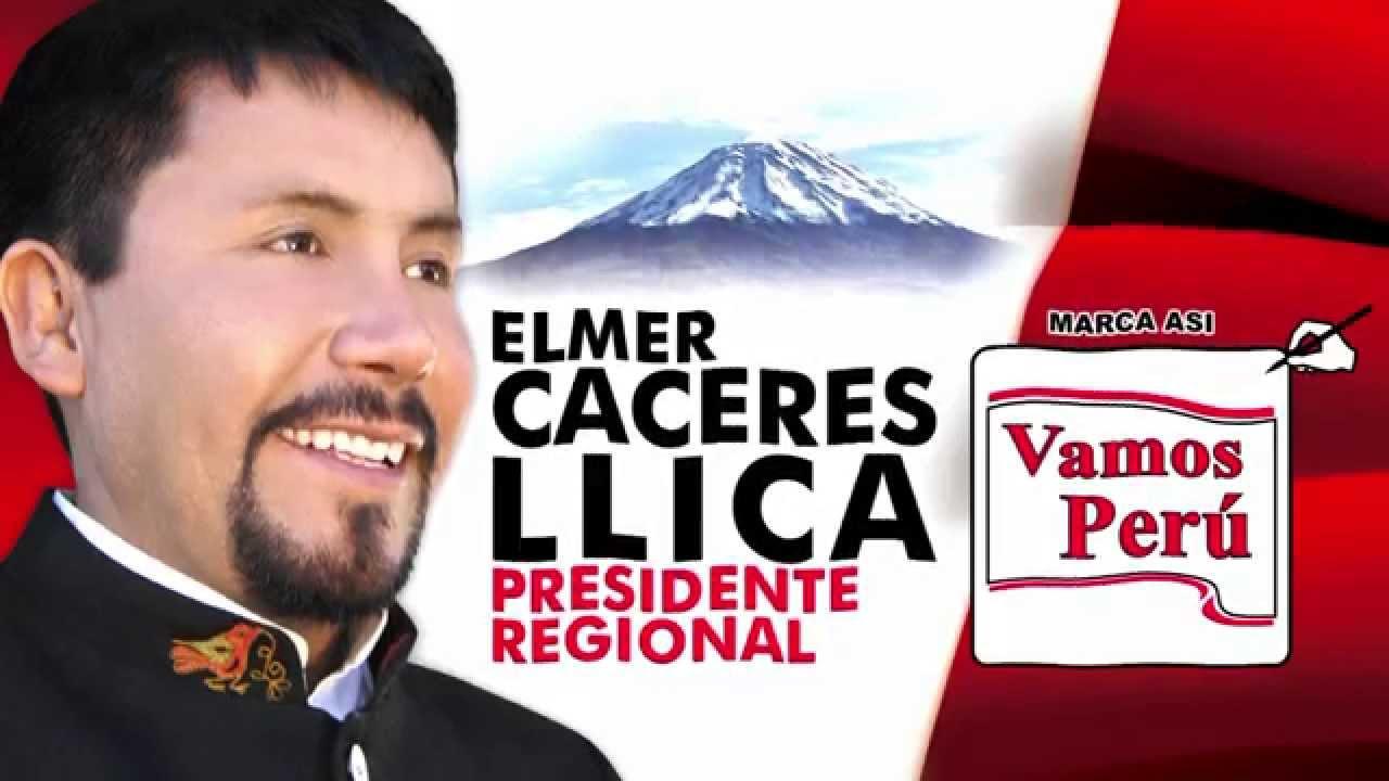 llica lover
