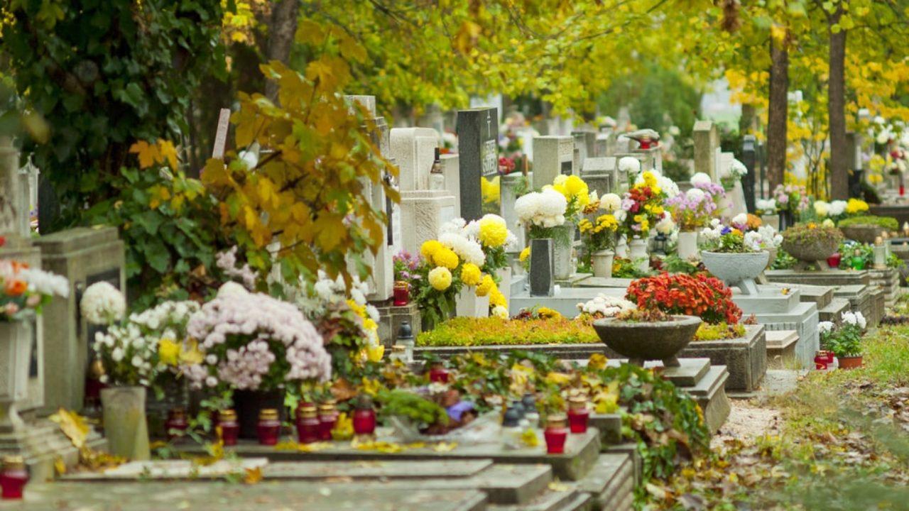 tumbas-y-muertos.jpg
