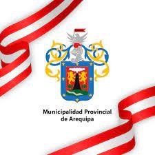 municipalidad-candia.jpg