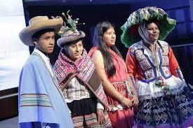 nuestros-indigenas.jpg