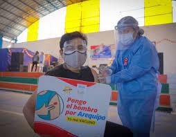 vacunacion-arequipena.jpg